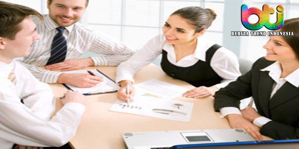 Penting Untuk Menguasai Bahasa Internasional Saat Ingin Bekerja, Yakni Bahasa Inggris